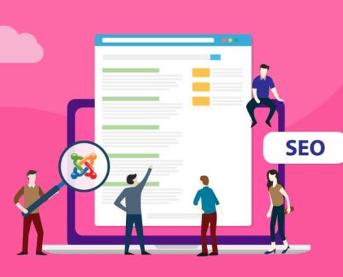 ۶ دلیل برای افت رتبه سایت در موتور های جستجو
