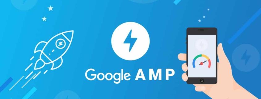 AMP چیست و چه تاثیری در سئو دارد؟