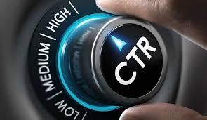 CTR چیست و بر سئو چه تاثیری دارد؟