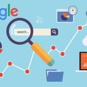 راهنمای عوامل رتبه بندی گوگل – بخش سوم: محتوای با کیفیت