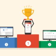 راهنمای عوامل رتبه بندی گوگل - بخش اول: عوامل درون صفحه