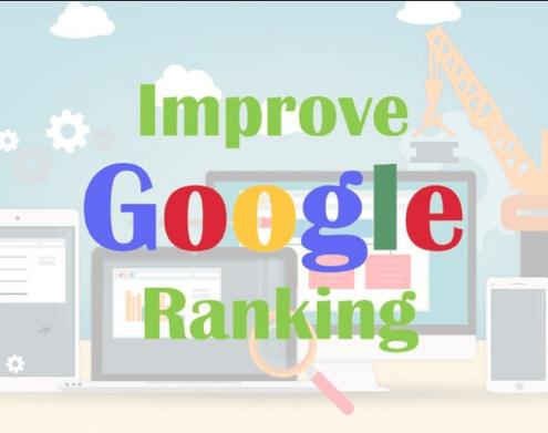راهنمای عوامل رتبه بندی گوگل - بخش پنجم: محتوای تکراری