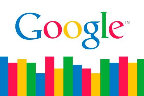 رتبه بندی گوگل لینک های داخلی