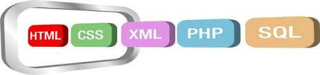 برنامه نویسی سفارشی قالب وب سایت