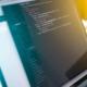 تفاوت طراح وبسایت با توسعه دهنده