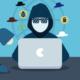 معرفی انواع هکرها