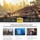 طراحی سایت تجاری و حرفه ای