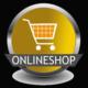 هزینه راه اندازی فروشگاه آنلاین