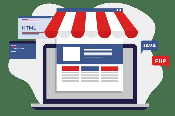 سایتهای همکاری در فروش فایل