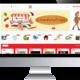 طراحی فروشگاه اختصاصی بیلینک کالا