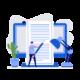 طراحی نرم افزار نظر سنجی