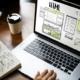 آیا هر کسب و کاری نیاز به وب سایت و اپلیکیشن دارد؟